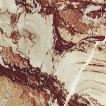 #marmore  arabescato orobico