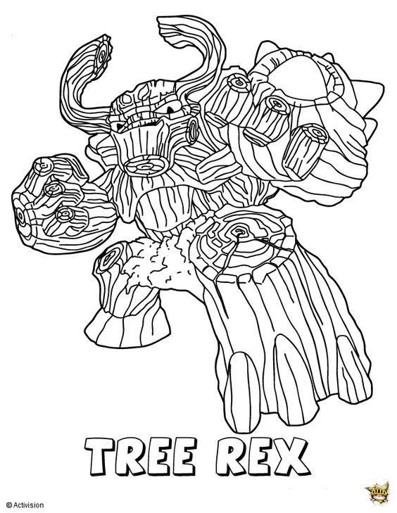 Pin By Spetri 4kids On Skylander Coloring Pages Cute Coloring Pages Skylanders