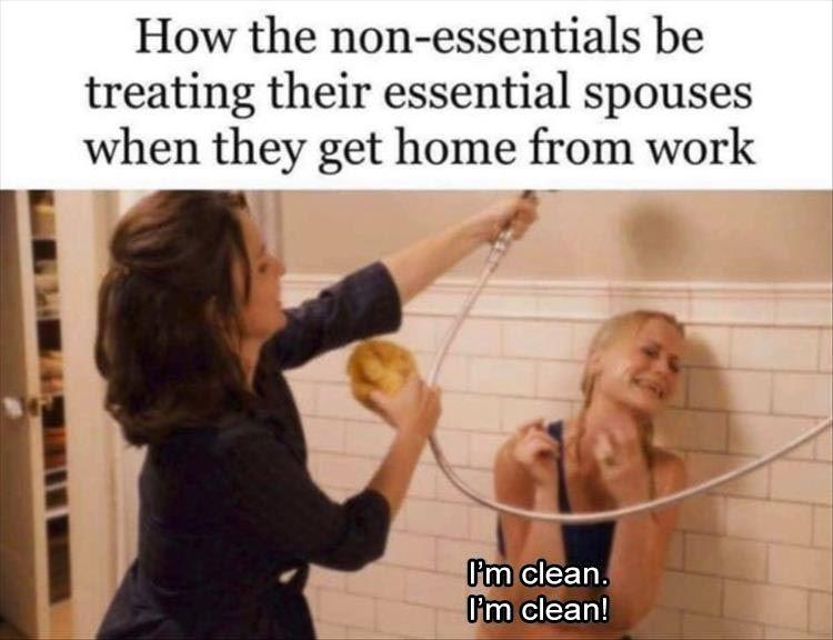 After Dark Funny Meme Dump 30 Pics In 2020 Medical Humor Work Humor Hospital Humor
