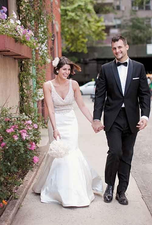 Best Wedding Hairstyles For Short Hair Hochzeit Frisuren Kurz