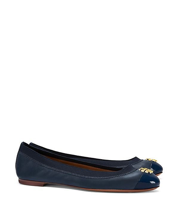 Visit Tory Burch to shop for Jolie Ballet Flat and more Womens View All.  Find designer shoes, handbags, clothing & more of this season's latest  styles from ...