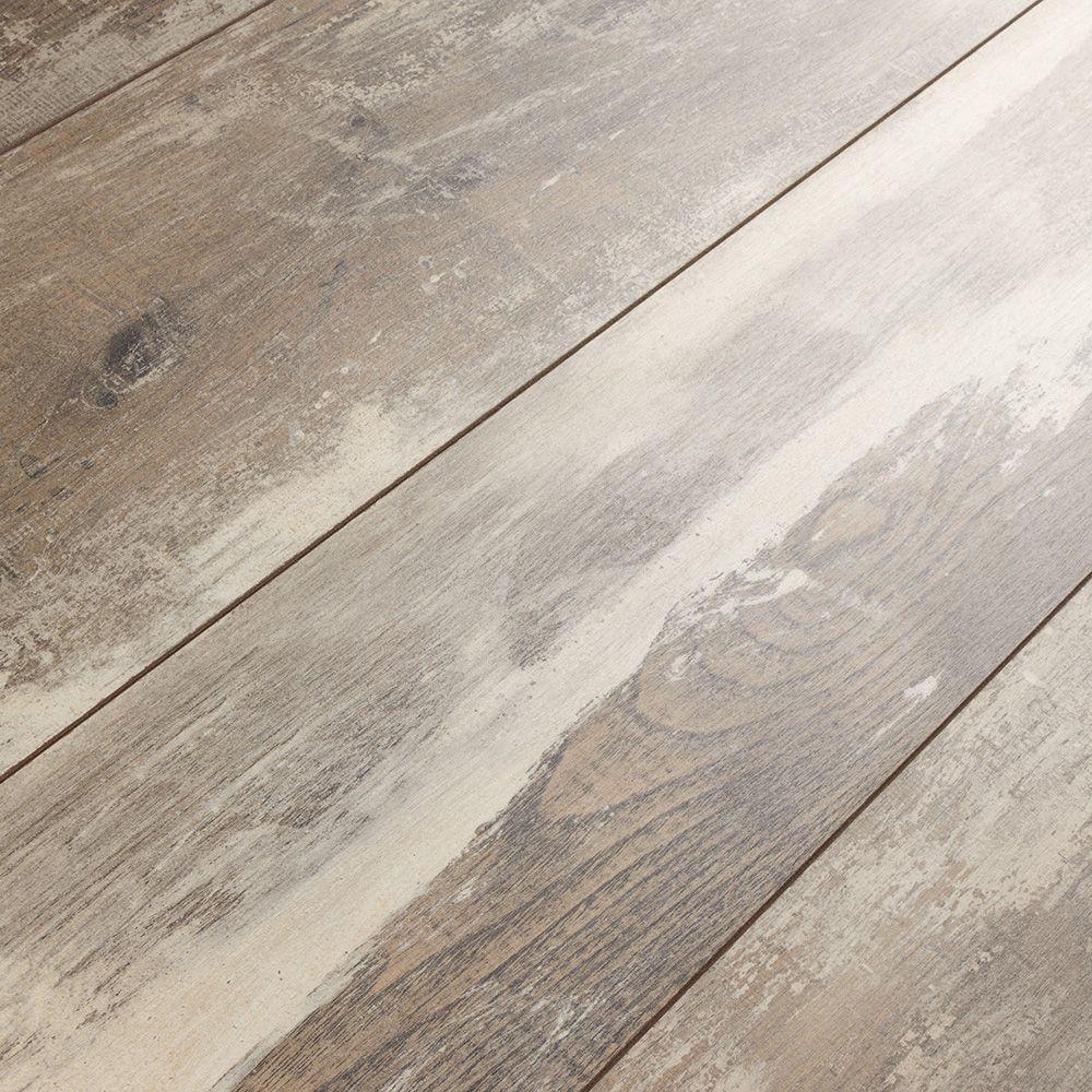 Bestlaminate Com Flooring Laminate Flooring Flooring Cost