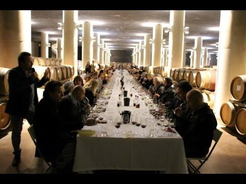 23 Maggio 2015 Giornata dei Cavalieri del Wine Club Mazzei. L'intervista a Francesco Mazzei e la verticale di Siepi per il 20° Anniversario guidata da Luca Gardini.  @marchesimazzei #mazzei #fonterutoli #tuscany #wine
