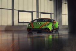 it Cars — First Look: The Lamborghini Huracán EVO GT... #lamborghinihuracan it Cars — First Look: The Lamborghini Huracán EVO GT... #lamborghinihuracan it Cars — First Look: The Lamborghini Huracán EVO GT... #lamborghinihuracan it Cars — First Look: The Lamborghini Huracán EVO GT... #lamborghinihuracan