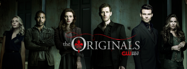 'The Originals' season 4 release date, cast news, spoilers: Will Hayley