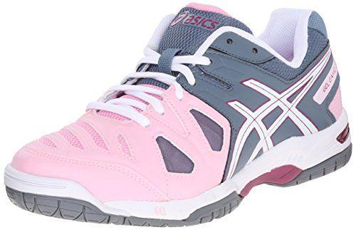 ASICS Cotton GEL femmes Game 5 Chaussure de M tennis pour femmes Candy Cotton Candy/ Blanc/ Prune , 10 M 307885d - genericcialis5mg.site