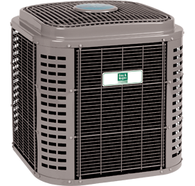 dayandnightairconditioners.png (274×262) Central air