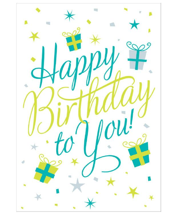best premium birthday card design templates free amp template - free birthday card printable templates