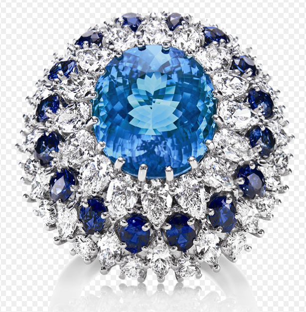 Best Jewelry Designers in the World 2016 Top 10 List bulgari