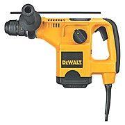 Dewalt Dwh050k Large Hammer Drilling Dust Extraction System Dewalt Power Tools Electrician Tools Dewalt Tools