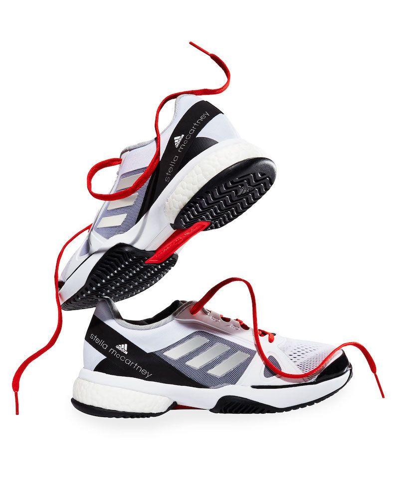 adidas by Stella McCartney ASMC Barricade Boost Sneaker  5d8ebf96c03