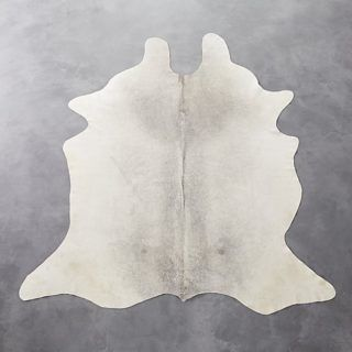 9 Cowhide Rugs For Any Budget Grey Cowhide Rug White Cowhide Rug Cow Hide Rug