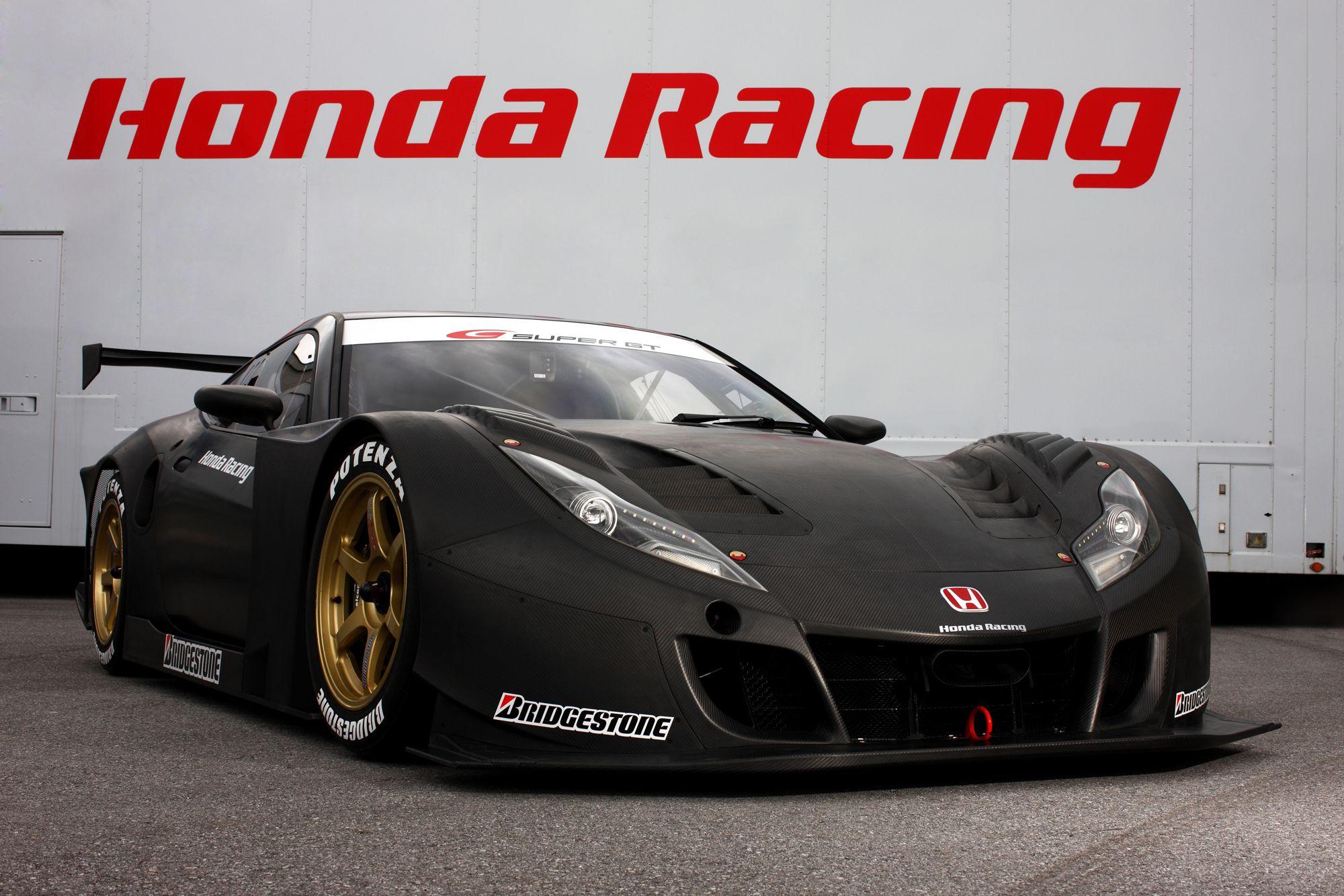 13 Honda Racing Ideas Honda Racing Racing Team
