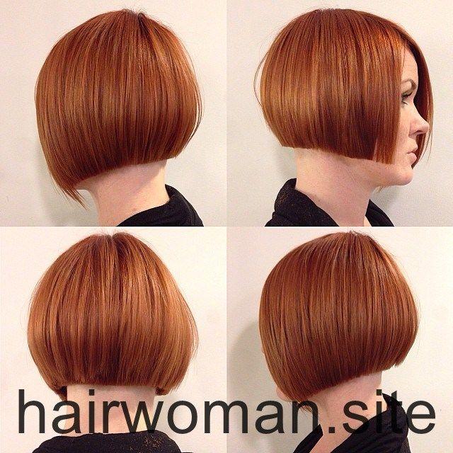 Short sleek womens hairstyle crossword