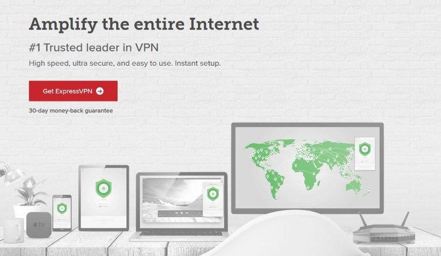 How to change your location in expressvpn best vpn