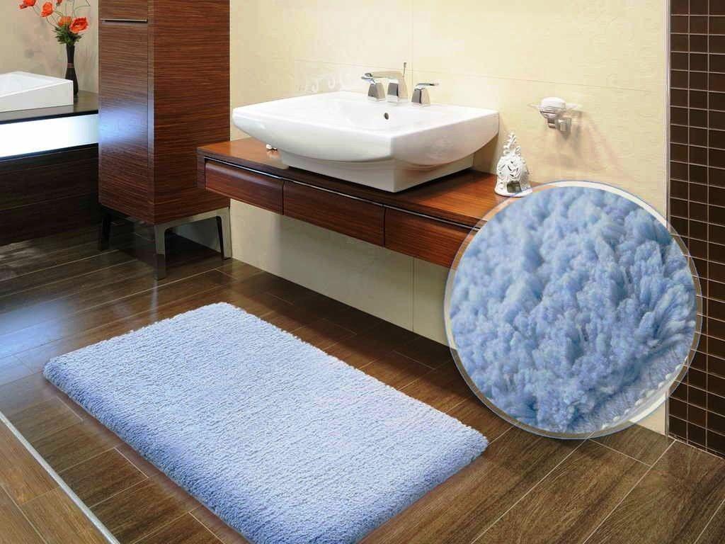 Best Choices Bathroom Rug Runner Bathroom Bathroomrugsbathmatsideas Choices Rug Runner Bathroom Bathr In 2020 Bathroom Rug Sets Bathroom Runner Rug
