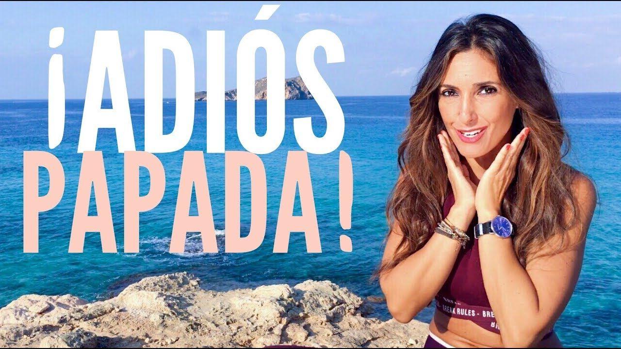 Susana yabar ejercicios para bajar de peso
