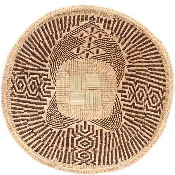 Pin by Angela on Zimbabwe | Decorative plates, Home decor ...