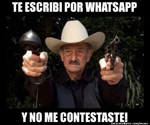 Enteratenorte Com Generador De Memes Humor The Funny Spanish Memes