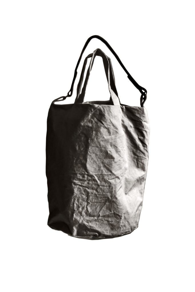 Schnittmuster / Merchant and Mills / The Jack Tar Bag   Couture ...