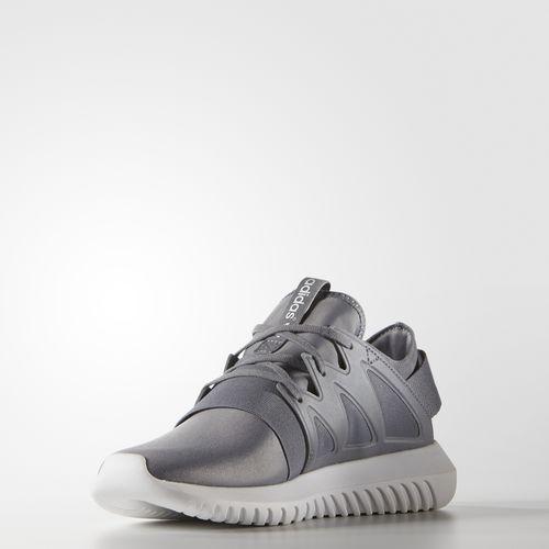 Adidas tubular viral encore Schuh encore viral des beauté de la cesta ec0f35