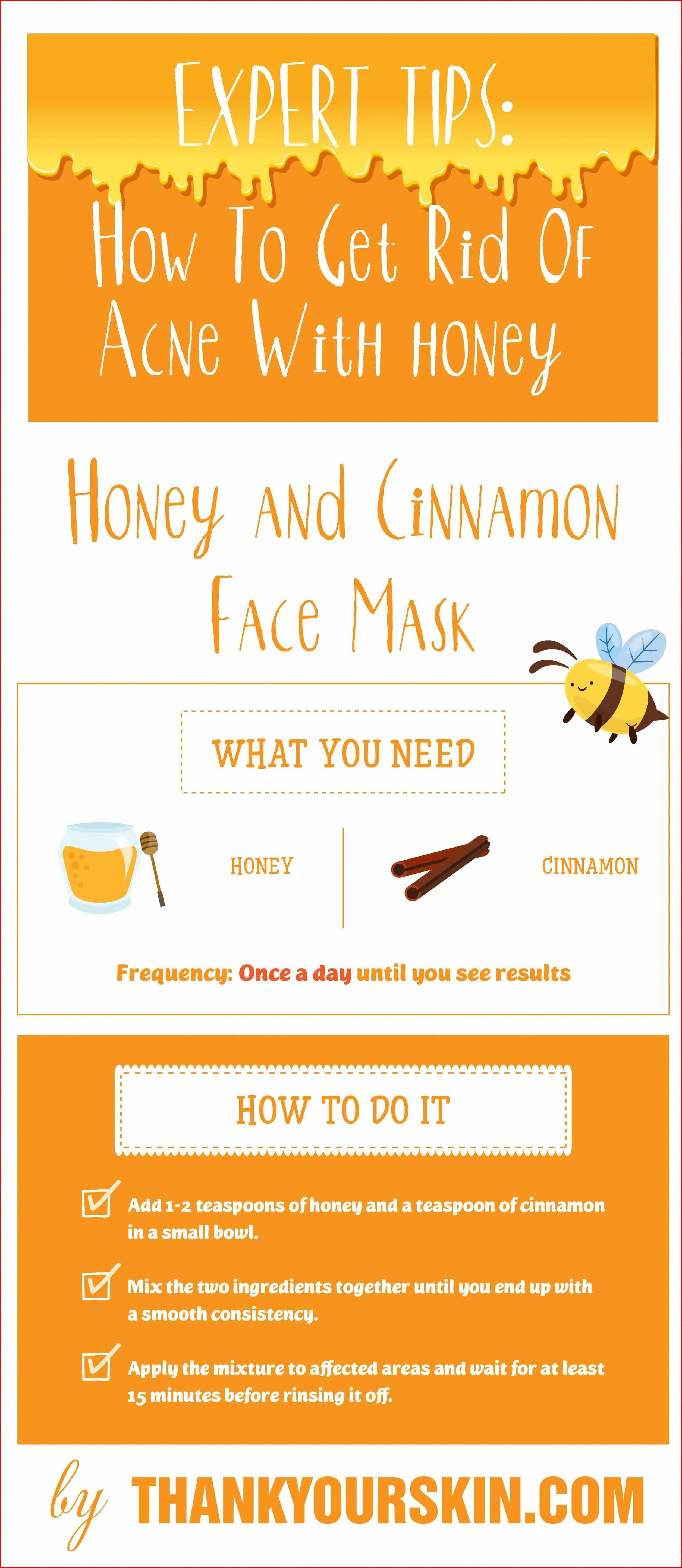 Best Skin Care Brands Best Non Toxic Face Moisturizer