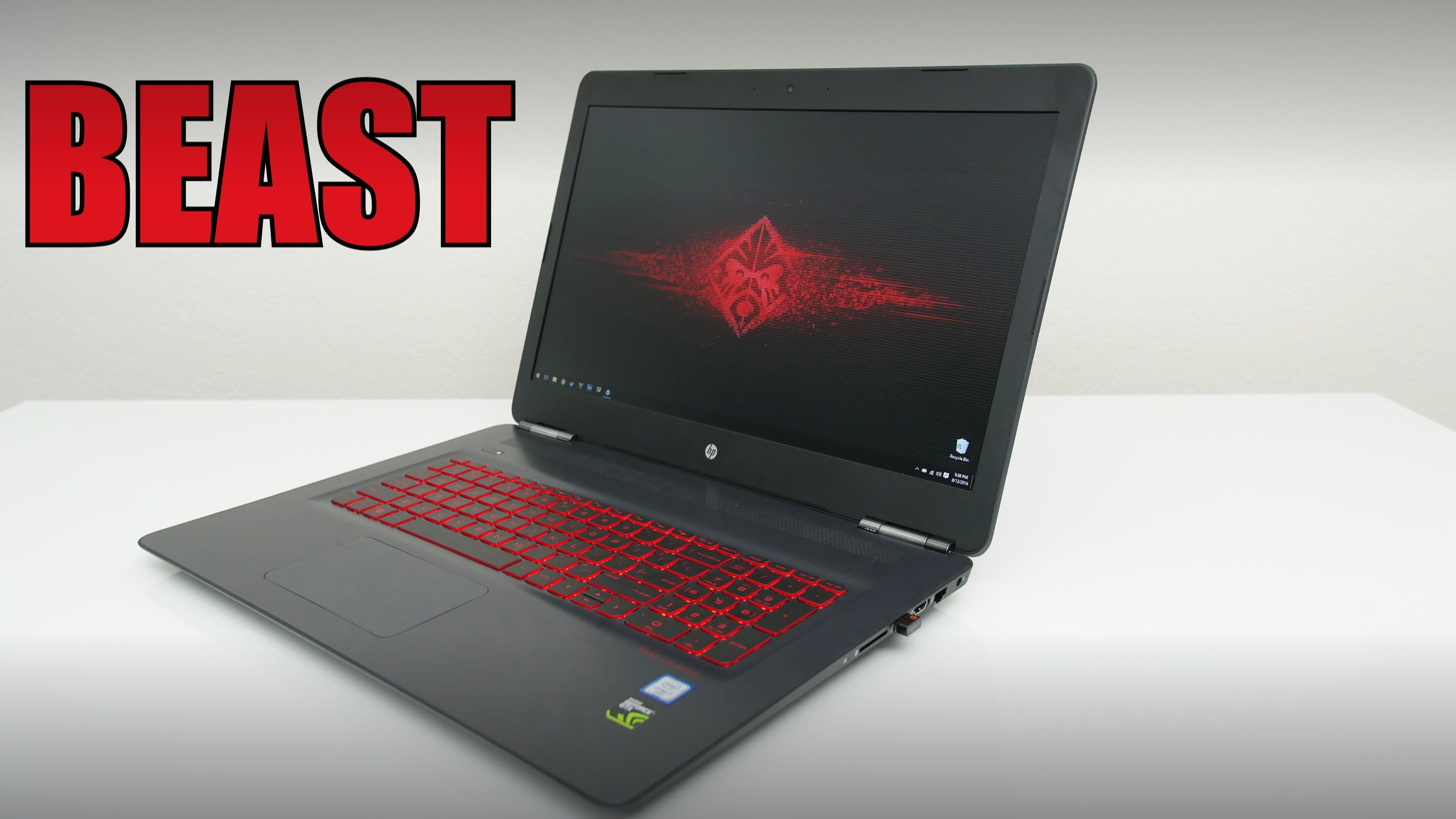 Cool OMEN by HP - Most Powerful and Affordable Gaming Laptop Check more at https://ggmobiletech.com/gaming-laptop/omen-by-hp-most-powerful-and-affordable-gaming-laptop/