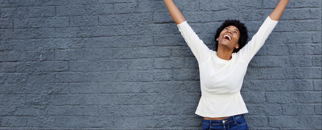"""""""J'ai mis devant toi la vie et la mort […]. Choisis la vie."""" Deutéronome 30.19 Le pouvoir de choisir est le plus grand pouvoir que Dieu vous ait donné. Trop de gens ne font que subir leur vie sans chercher à se prendre en main. C'est pourquoi, beaucoup ne changent..."""