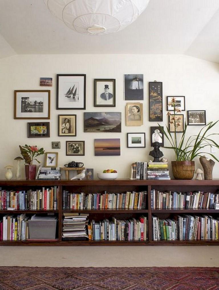 22 Awesome Extraordinary Bookshelves Ideas That Your Make Amaze