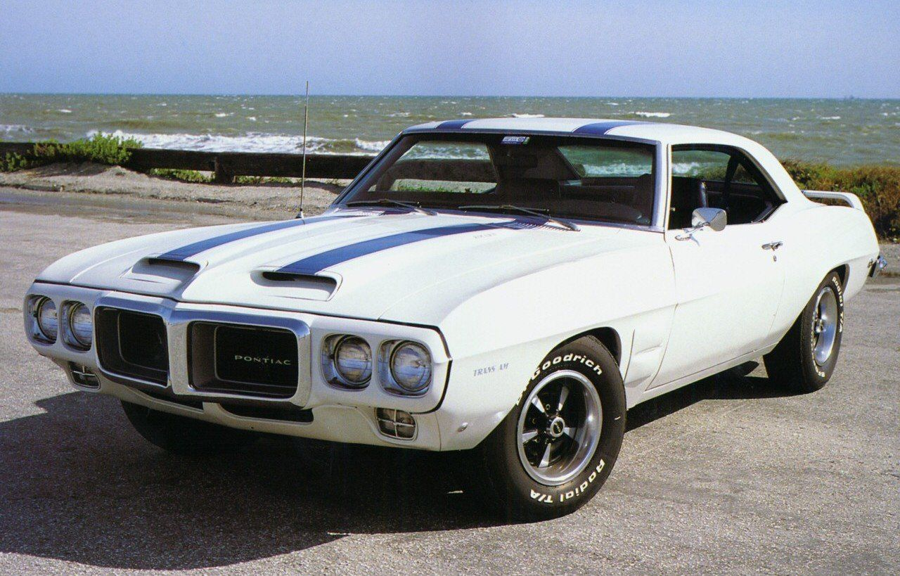 13 Of The Coolest Classic Cars Under 10K Old sports