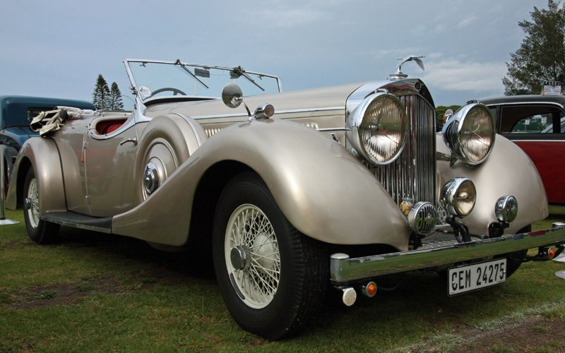jensen 1939 continental tourer 1931 to 1940 carz pinterest cars british car and wheels. Black Bedroom Furniture Sets. Home Design Ideas