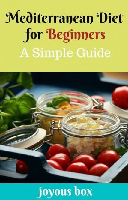 39 Ideas For Diet Mediterranean Lunches Simple #diet