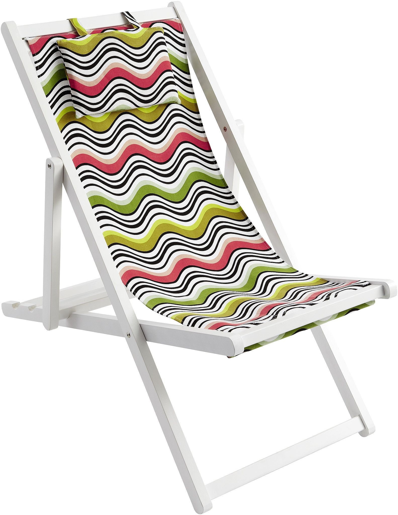 deck chair 99 deck chairs decking and missoni