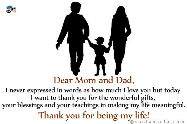 quotes in hindi for parents anniversary google search