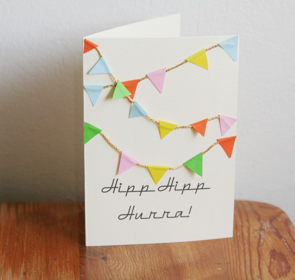 grattiskort födelsedagskort födelsedagskort, Birthday card, DIY | Greeting Cards | Pinterest  grattiskort födelsedagskort