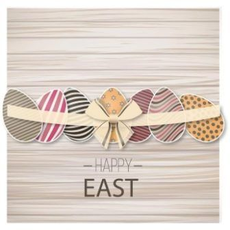 Free best vector easter eggs gift card background httpwww free best vector easter eggs gift card background httpcgvector negle Gallery