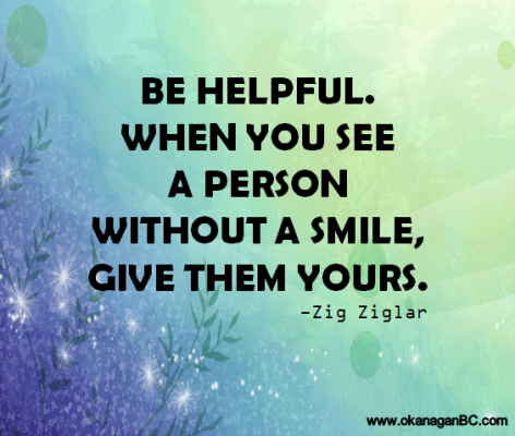 Helpful Quotes Be Helpful#quotes  Philanthropy  Pinterest  Wisdom Thoughts .