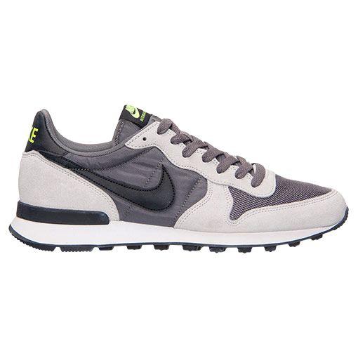 Nike Internationalist Pinterest Casual sapatos Style Pinterest Internationalist Nike e6cf81