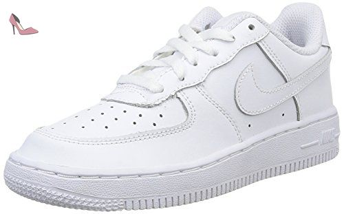air force 1 blanche 32