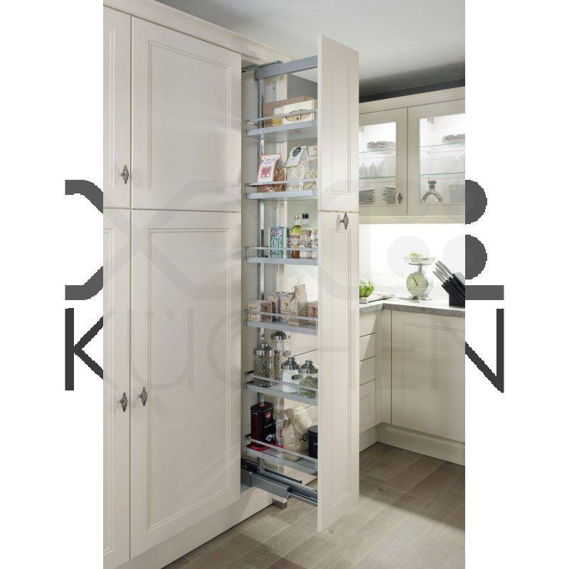 Nolte Küchen W10 WINDSOR Shop - Nolte Küchen W10 WINDSOR online ...