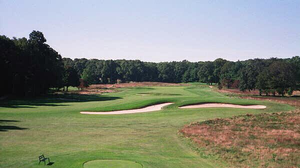 14+ Alva golf and country club information