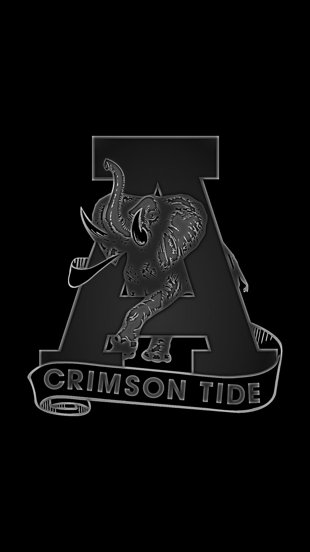 Alabama Crimson Tide Football Wallpaper Iphone Android 23 High
