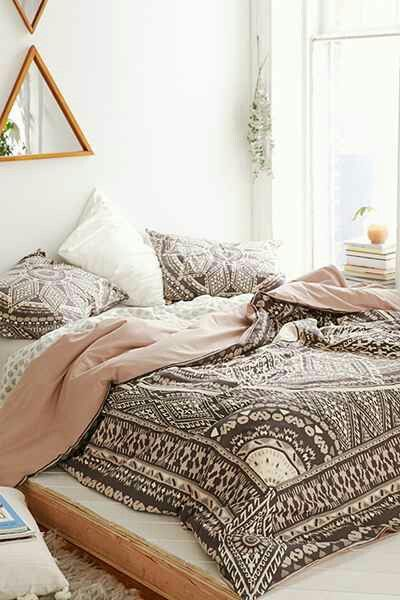 Room · magical thinking bedding urban outfitters online sweet dreamsboho roomboho bedroom decorbohemian
