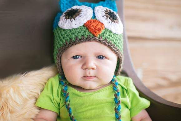 829116d88 babies in hats - Google Search | Baby Baby Boo | Cute winter hats ...
