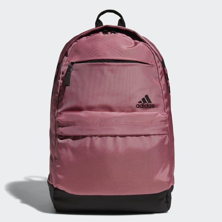 9d7ce7ec10 Daybreak 2 Backpack Maroon Mens in 2019 | got ur back | Adidas ...