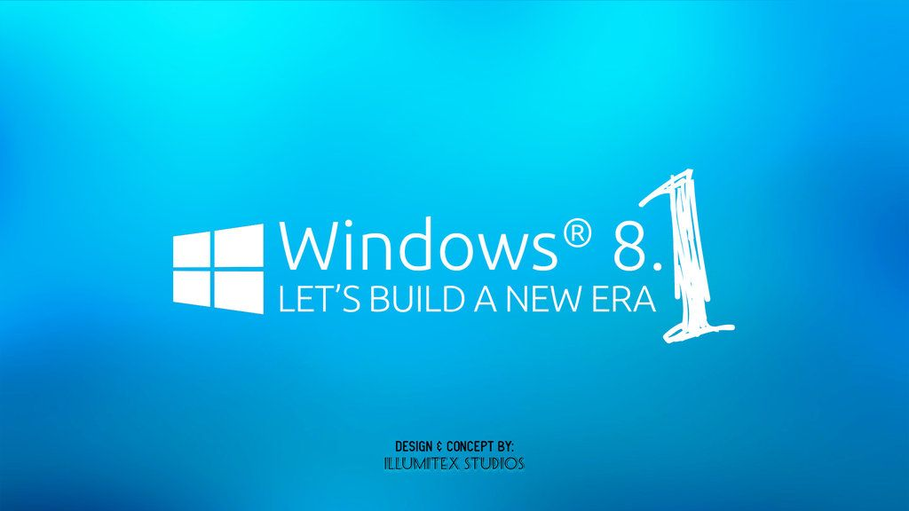 Windows 8 1 Hd Wallpapers Windows Windows 8 Wallpaper Downloads