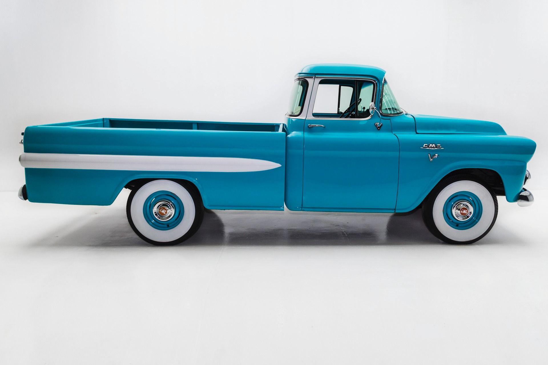 Pickup Trucks, Gmc Pickup, Window, Big, Manual, Textbook, Windows, User  Guide, Ram Trucks