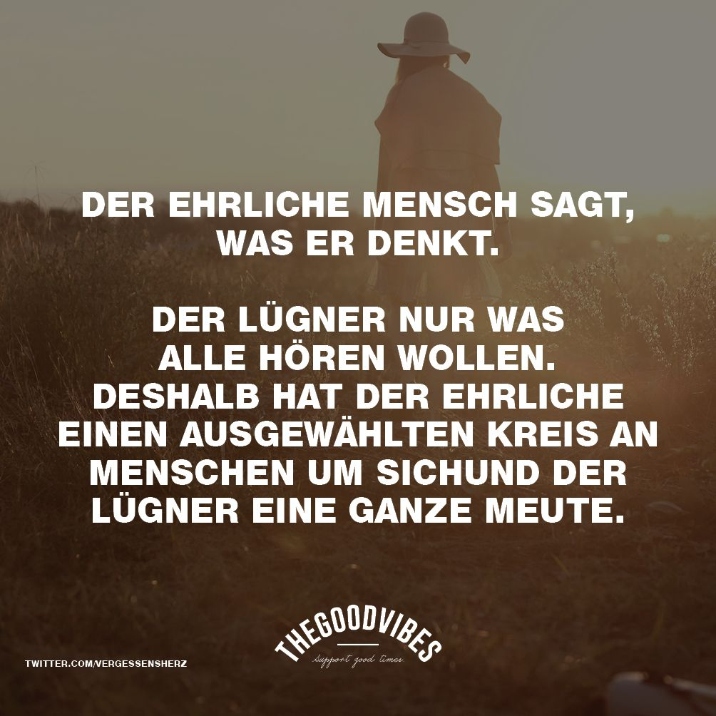 Zitate Sprüche Quotes Humor Reisen Motivation