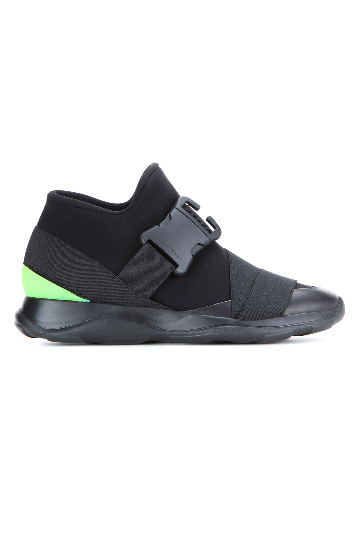 12 delle scarpe che non sono bianche adidas stan smith e stan smith