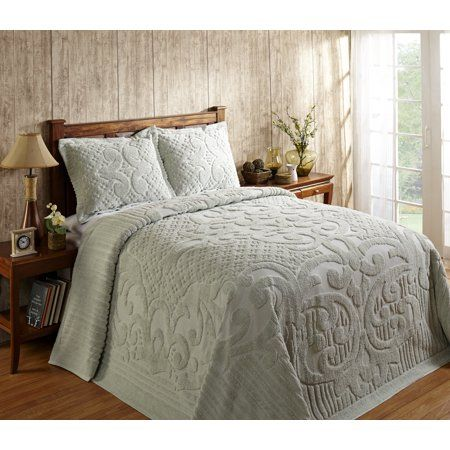 Home Bed Spreads Bedding Sets Comforter Sets